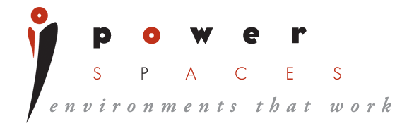 PowerSpaces