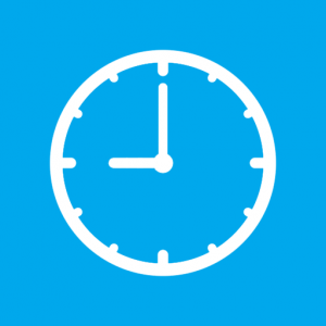 Clock-alt-windows-8-metro-style